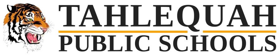 Tahlequah Public Schools